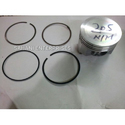 Three Wheeler Engine Piston Ring