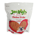 Jerhigh Chicken Sticks