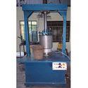 Coir Pot Making Machine