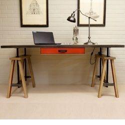 Computer Desks In Jodhpur क प य टर म ज ज धप र