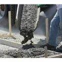 M35 Ready Mix Concrete