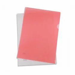Plain Report File L File Folder