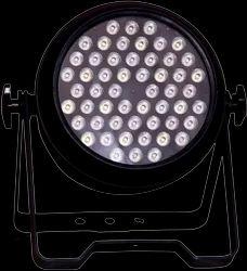 LBT LED PAR 3W x 54 SUPER STRIKER