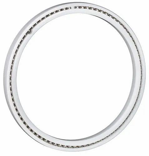 Thin Section Bearings at Rs 150/piece(s)   थिन सेक्शन बेयरिंग - Associated Bearing Corporation, Chennai   ID: 6968644655