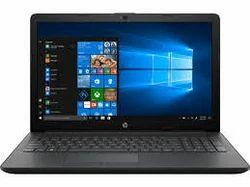 Hp Laptop- Hp 15- Da 0074 Tx