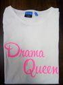 Printed T- Shirt