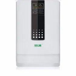 Vyom Air Purifier