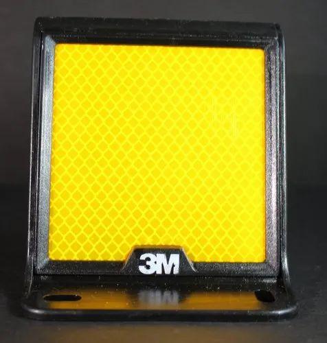 3M Median Marker