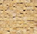 Wall Stone Cladding Tiles