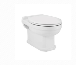Toilet Seats In Goa Goa Get Latest Price From Suppliers