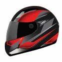 Cara Dual Visor Bike Helmet
