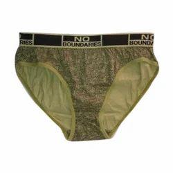 1f33c253f928 Womens Underwear - Ladies Underwear Latest Price, Manufacturers ...