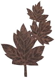 Maple Leaf Wall Art