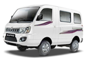 Mahindra Supro Van For Replacement Auto Spare Parts