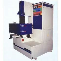 ZNC Cantilever Type Electric Discharge Machine