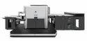 B2 Size Digital Printing