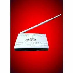 Wifi Slave Ethernet Converter