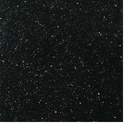 Stone Black Absolute Granite, 10-15 Mm And 20-25 Mm