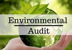 Green Audit For Educational Institutions
