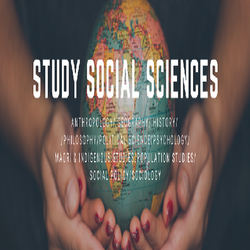 Philosophy of the Social Sciences  PhD Thesis Writing Service Provider