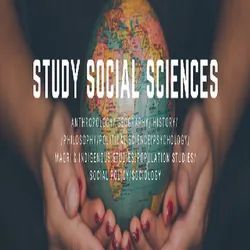 Philosophy of the Social Sciences PhD Thesis Writing Consultancy Services