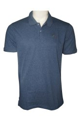 Greg Norman Polo T-Shirt Dry Fit T-Shirt