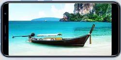 Intex Indie 44 Smart Phone