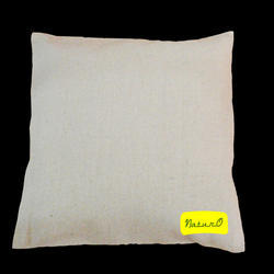 Naturo Pain Relief Pillow
