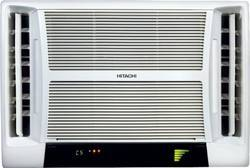 Hitachi Window Air Conditioner, for Industrial Use