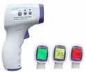 Forehead Infrared Thermometer