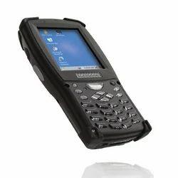 Wireless Mobile Computer