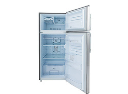Double Door Fridge at Rent 799/month
