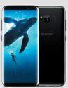 Samsung Galaxy S8  Mobile Phone
