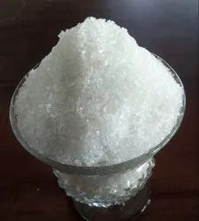 Zinc Sulphate 21 Crystal