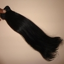Remy Straight Human Hair Extensions