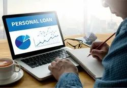 Nationalized Private Limited Personal Loan Provider Service, Aadhar Card, 48 Hours