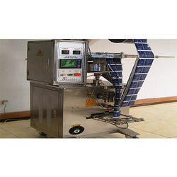 High Speed Guthka Packing Machine