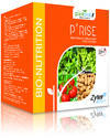 P'rise  ( Phosphate Solubilizing Bacteria)