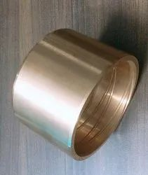 Phosphorus Bronze Bushing