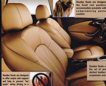 Stanley Car Seat Cover - View Specifications & Details of Car Seat ...