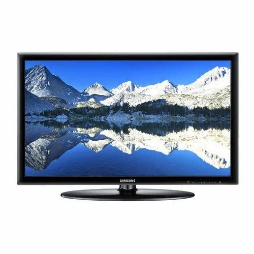 Samsung LED TV 32 Inch, Samsung Led Tv | Panchkelguri
