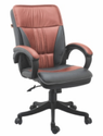 DF-218A Director Chair
