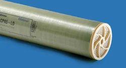 Hydranautics Membrane CPA2