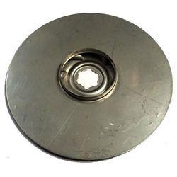 Grundfos High Pressure Pump Impeller