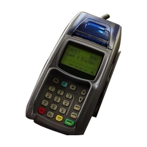 Credit Card Swiping Machine Credit & Debit Card Swipe Machine ...