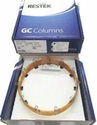 Restek Stabilwax GC Column- 11068