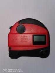 Laser Tape