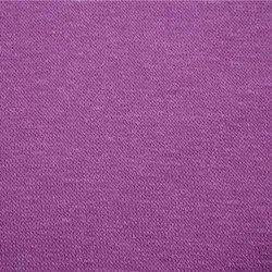 Sinker Spun Fabric