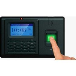 Key Pad Access Control System