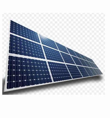 Solar Ups Solar Hybrid Ups Manufacturer From Chennai